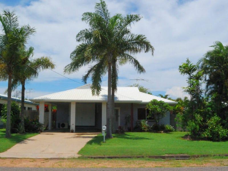 5 Tamarind Court, Forrest Beach