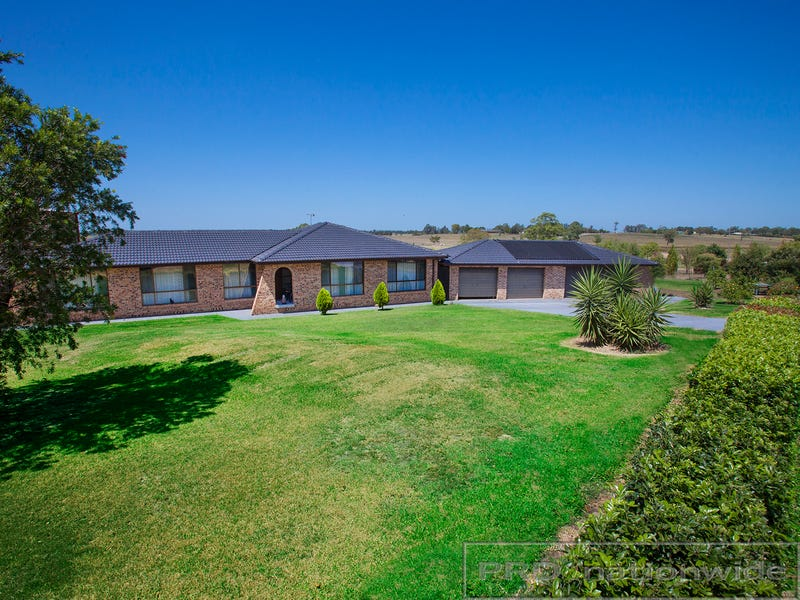 980 Hinton Road, Nelsons Plains, NSW 2324