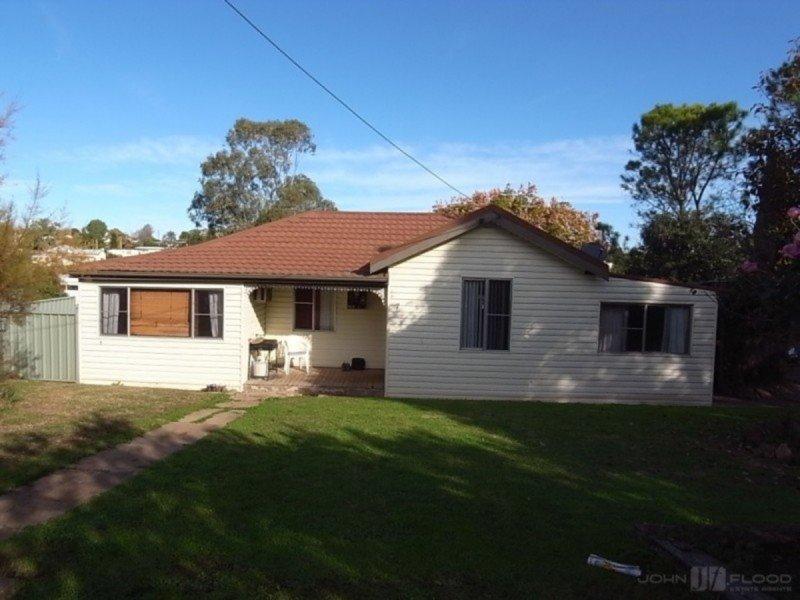 7 Eldon Street, Aberdeen, NSW 2336