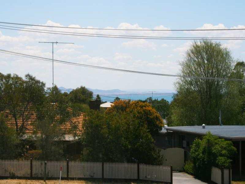 12 Carawatha Avenue, Clifton Springs, Vic 3222