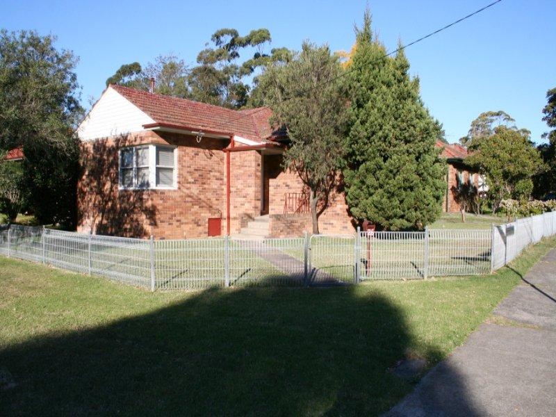 26 Margaret Street, Kingsgrove, NSW 2208