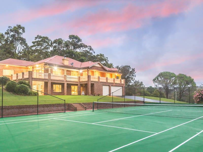 11 Casson Avenue, Mount Hutton, NSW 2290