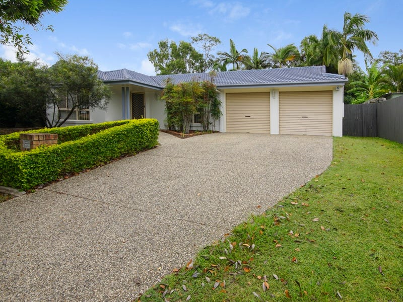 15 Serrata Circuit, Forest Lake, Qld 4078