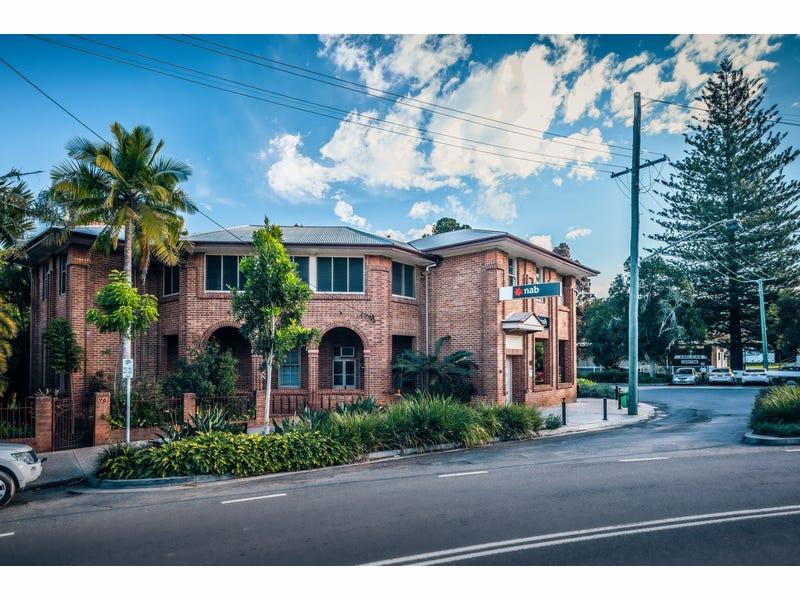 96 Hyde Street, Bellingen, NSW 2454