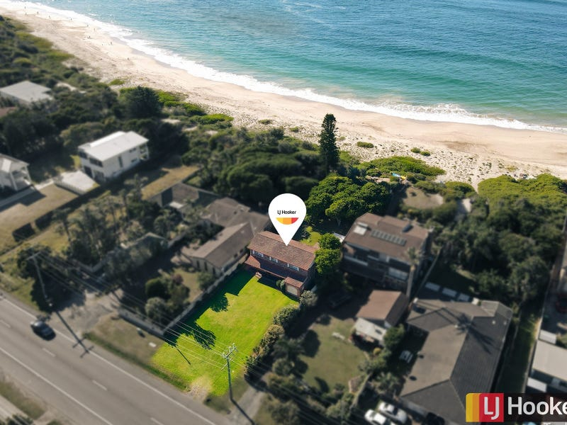 107 Budgewoi Road, Noraville, NSW 2263