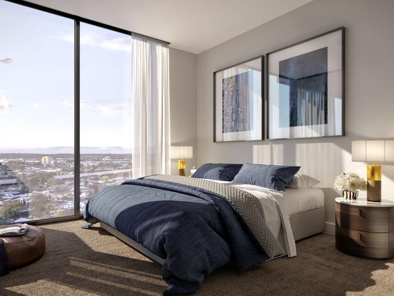 1 bed/38 Cowper Street, Granville, NSW 2142