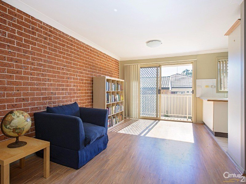 5/182 Orchardleigh Street, Old Guildford, NSW 2161
