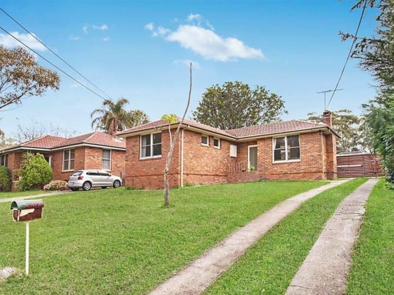 13 San Remo Avenue, Gymea, NSW 2227