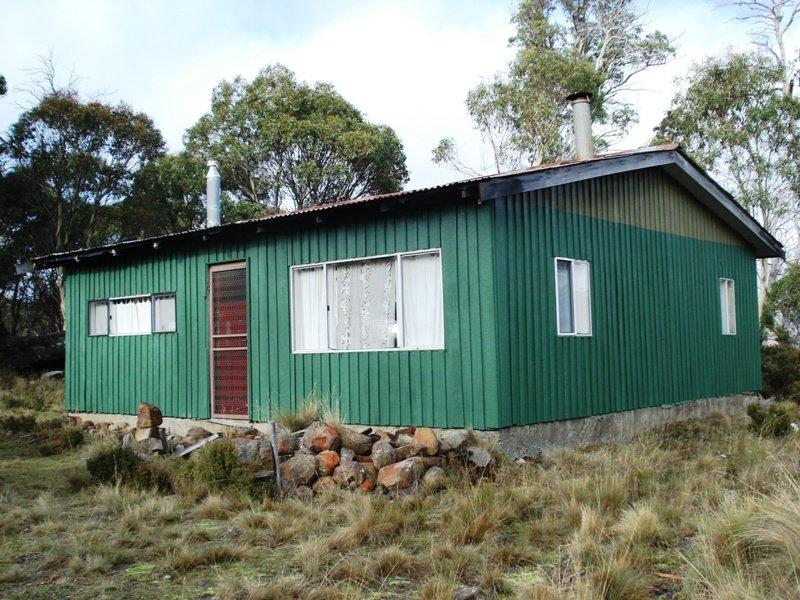 65 Arthurs Lake Road, Wilburville, Wilburville, Tas 7030