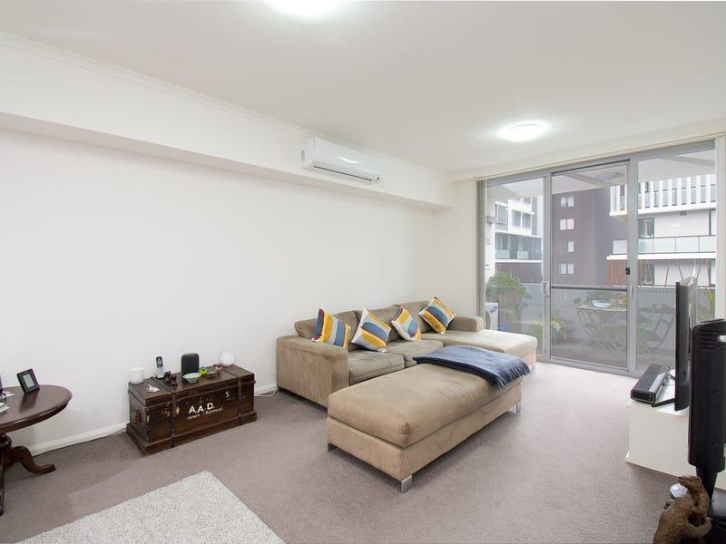 A505/1-3 Charles Street, Canterbury, NSW 2193
