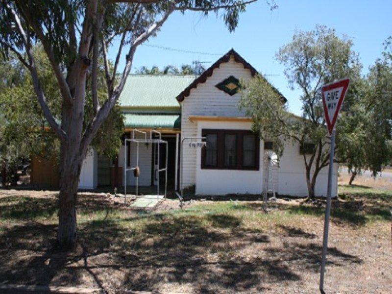 1 Buckimbe Street, Quambone, NSW 2831