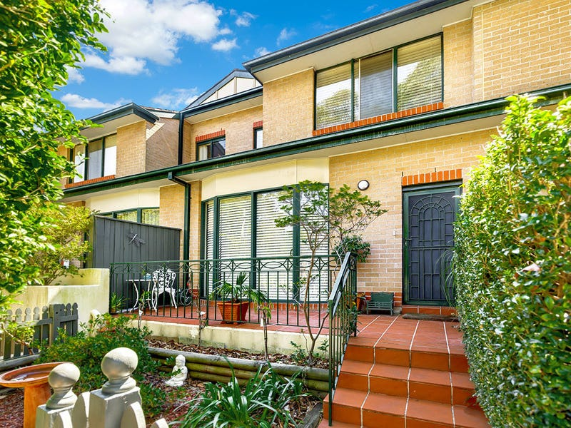 19/23 Charles Street, Five Dock, NSW 2046