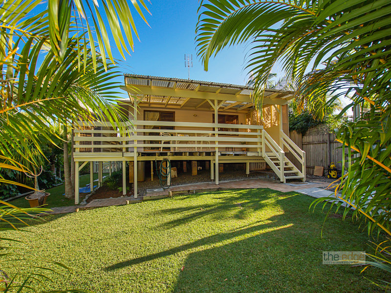 37 Fiddaman Road, Emerald Beach, NSW 2456