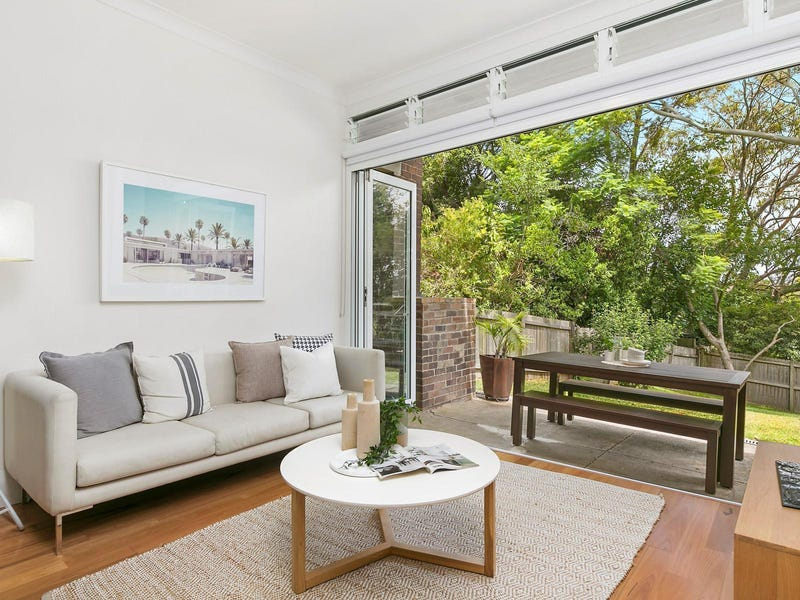 1/4 Division Street, Coogee, NSW 2034