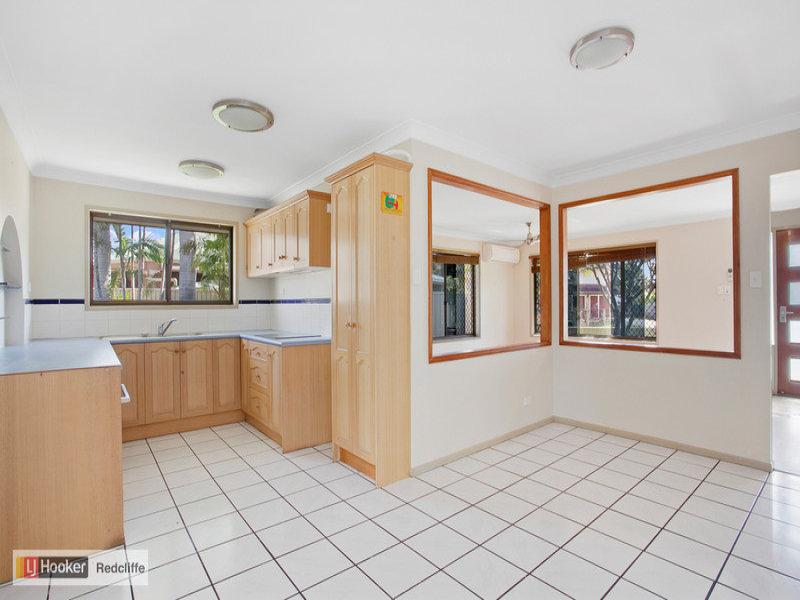 4 Foxton Court, Kippa-Ring, Qld 4021