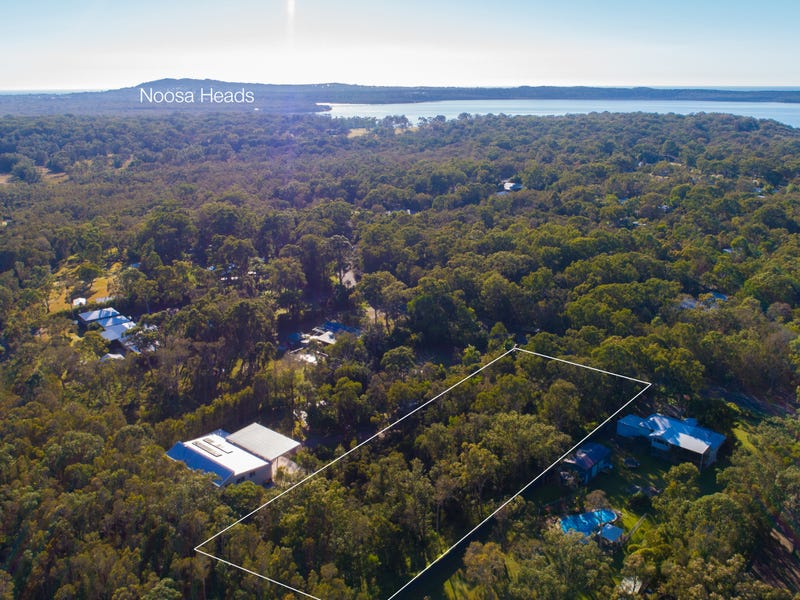 27 Paradise Drive, Weyba Downs, Qld 4562