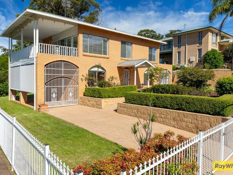 11 Currowan Street, Nelligen, NSW 2536