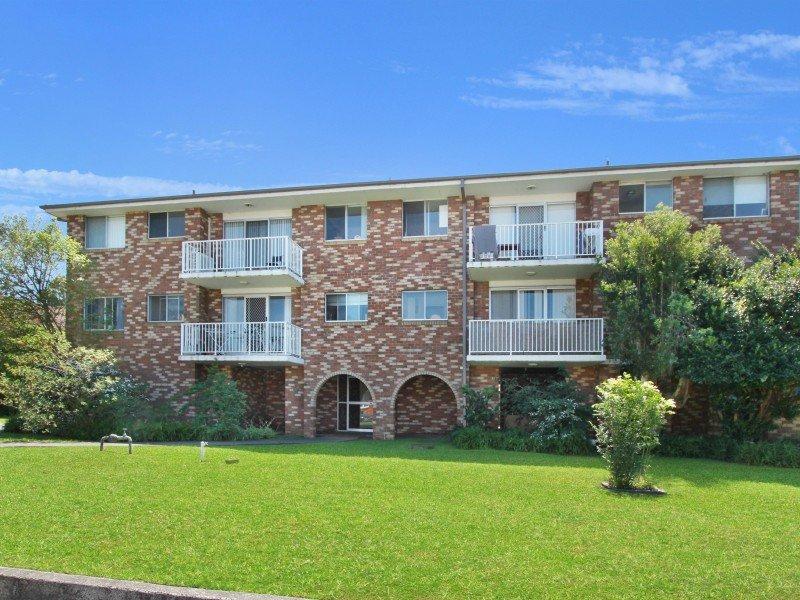 2/6-10 Catherine Street, Gwynneville, NSW 2500