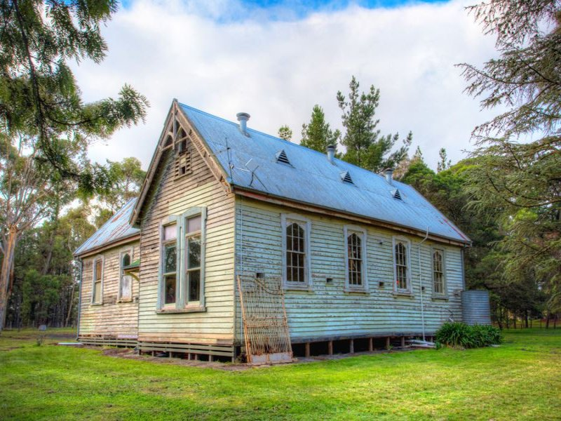 39 School Road, Corindhap, Vic 3352