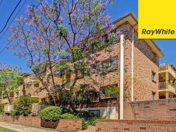 14/30-32 Coleridge St, Riverwood, NSW 2210