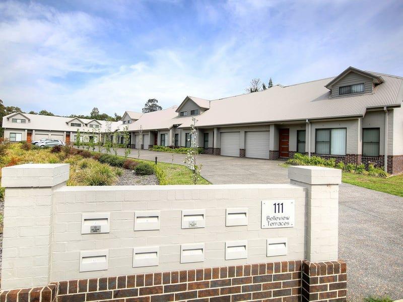 Unit 12/111 Menangle St, Picton, NSW 2571