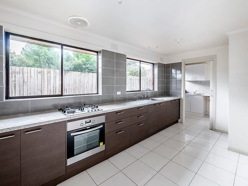 4/17-19 William Street, Cranbourne, Vic 3977
