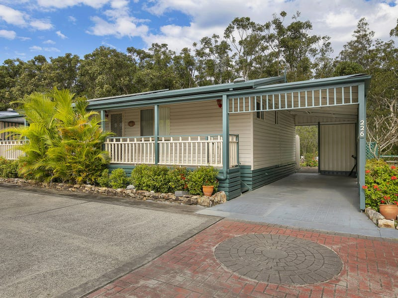 226/2 Evans Road, Canton Beach, NSW 2263