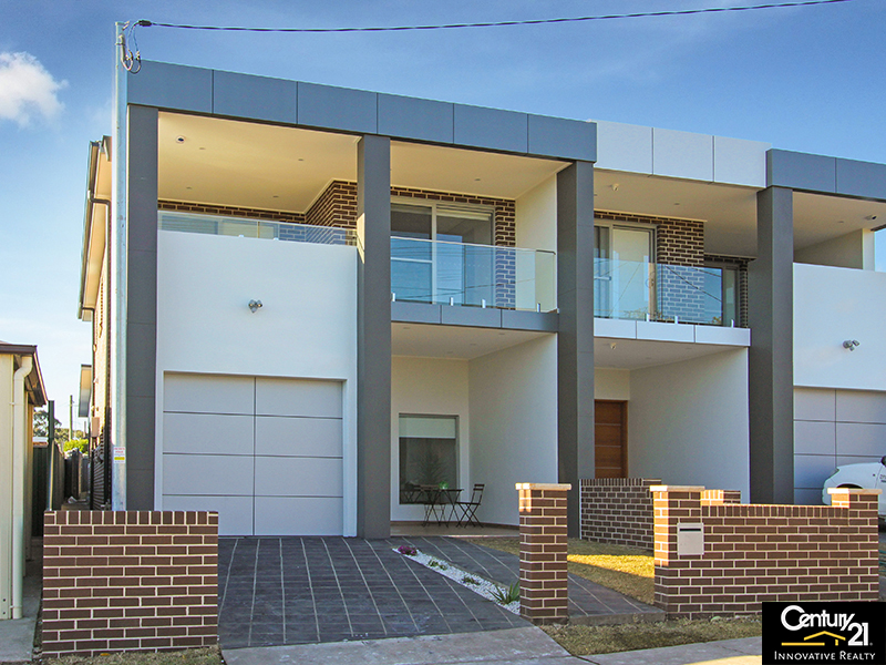 55 Wall Avenue, Panania, NSW 2213