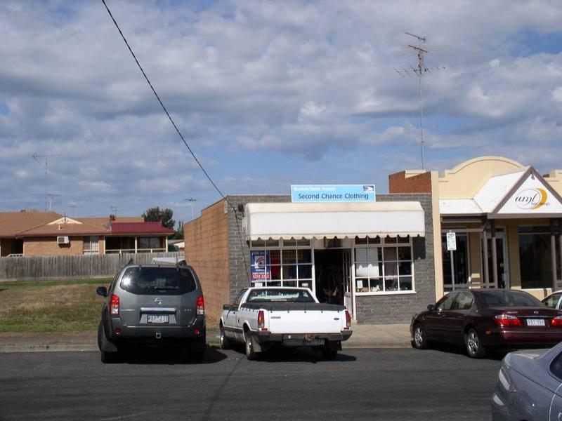 16 Pinaroo Ave, Clifton Springs, Vic 3222