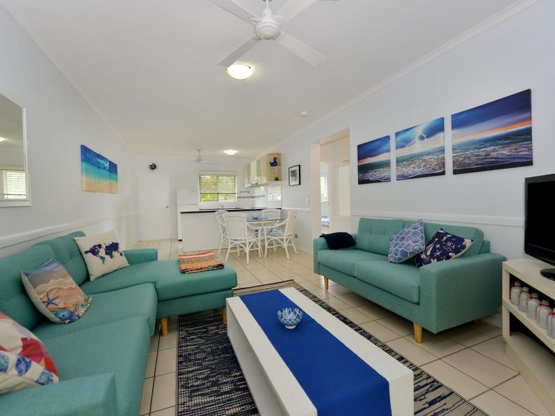 56/1 Beor Street (Plantation Resort), Port Douglas
