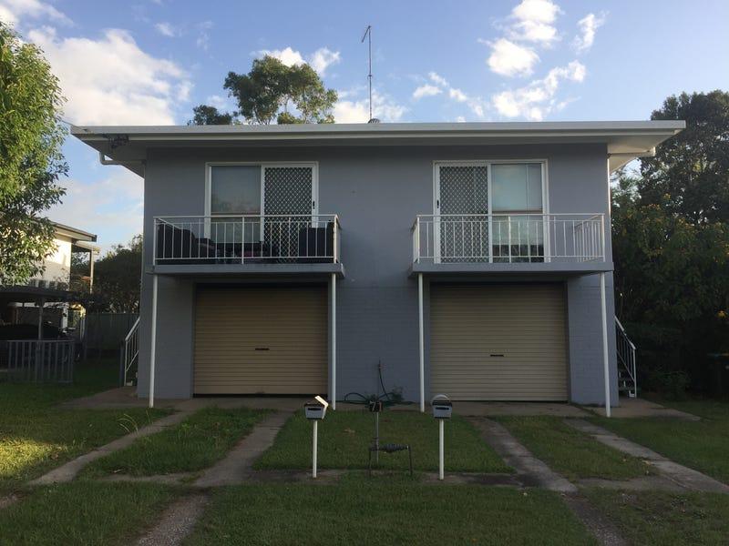 1/71 Fry Street, Grafton, NSW 2460