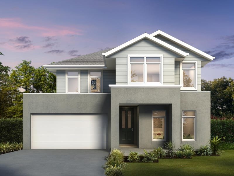 Lot 51 Proposed Road, Wilton, NSW 2571