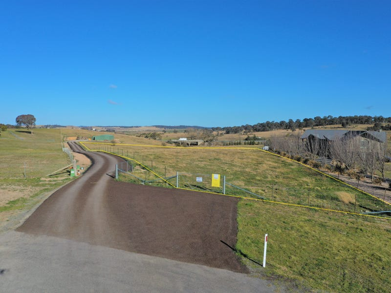 Lot 1, 21 Waterview Road, Goulburn, NSW 2580