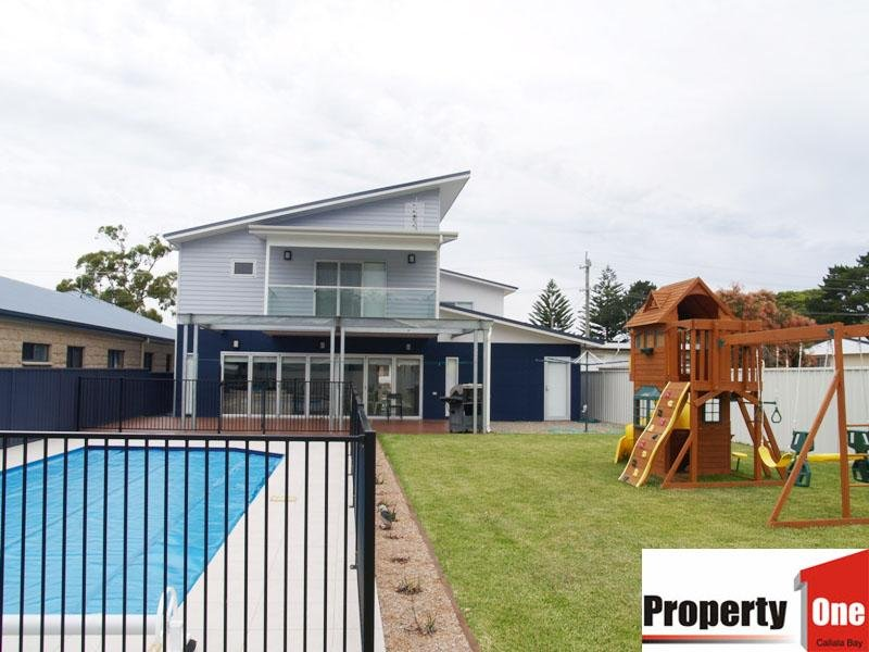 158 King George Street, Callala Beach, NSW 2540