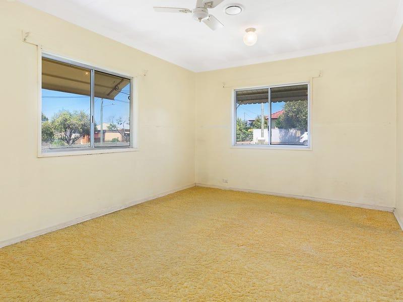 2 Myra Street, Cessnock, NSW 2325