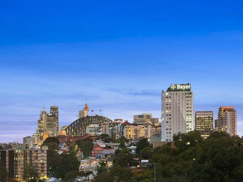 12/22 Bent Street, Neutral Bay, NSW 2089