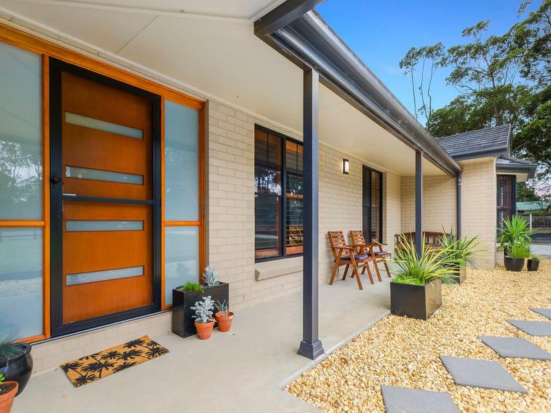 75 Colo Road, Colo Vale, NSW 2575