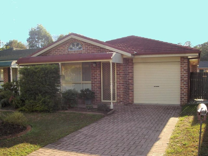 4 Annandale Court, Boambee East, NSW 2452