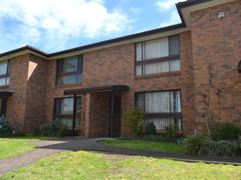 10/29 Myee Road, Macquarie Fields, NSW 2564