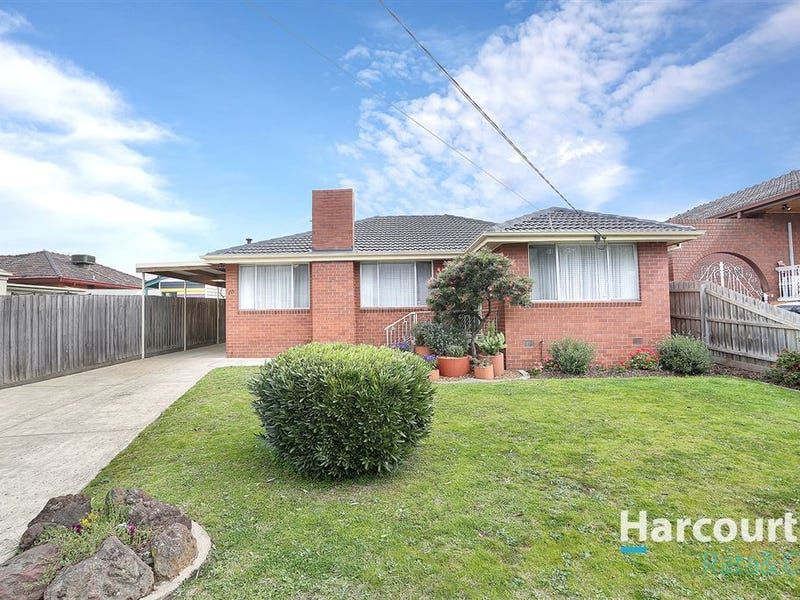 155 Darebin Drive, Lalor, Vic 3075