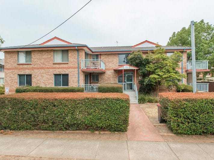 7/49-51 King Street, Penrith, NSW 2750