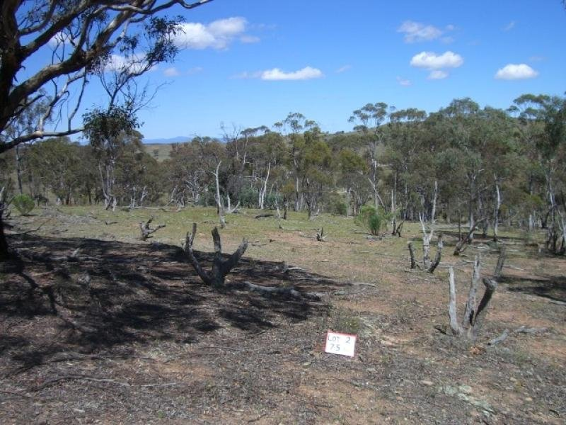 Address available on request, Wamboin, NSW 2620