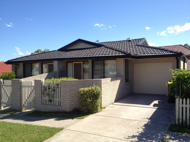 Address available on request, Waratah, NSW 2298