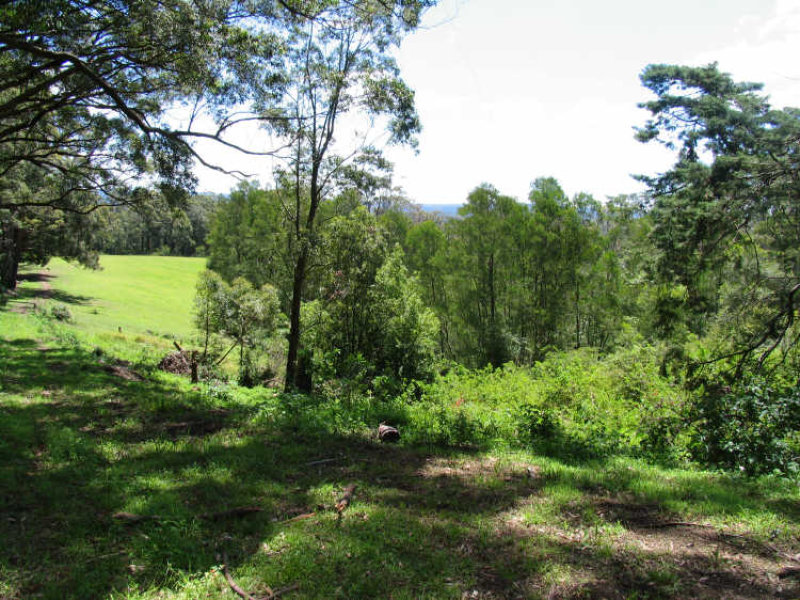 Lot 153 The Ridgeway, Lisarow, NSW 2250