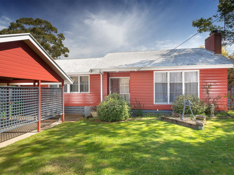 15A Victoria Road, Beechworth, Vic 3747