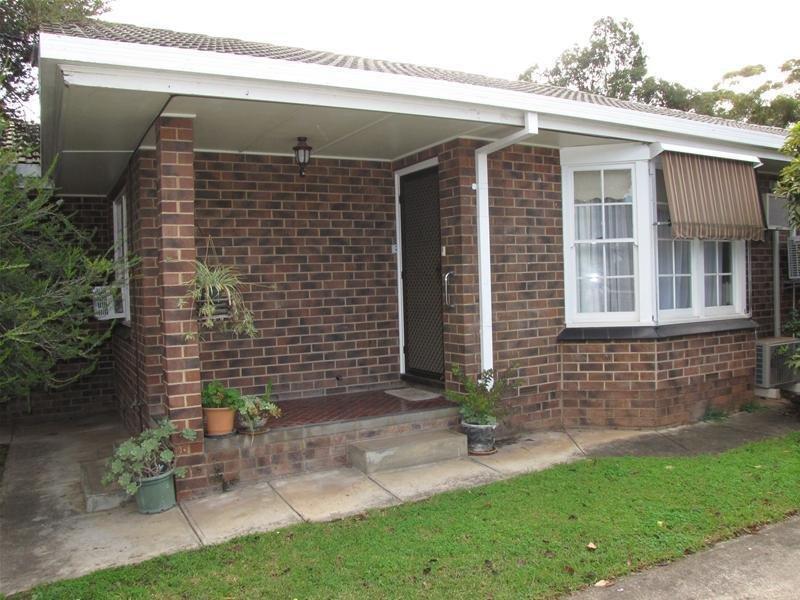 1/10 Lambert Avenue, Royston Park, SA 5070