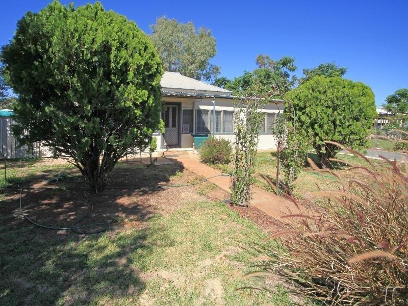 123 Bathurst St, Brewarrina, NSW 2839