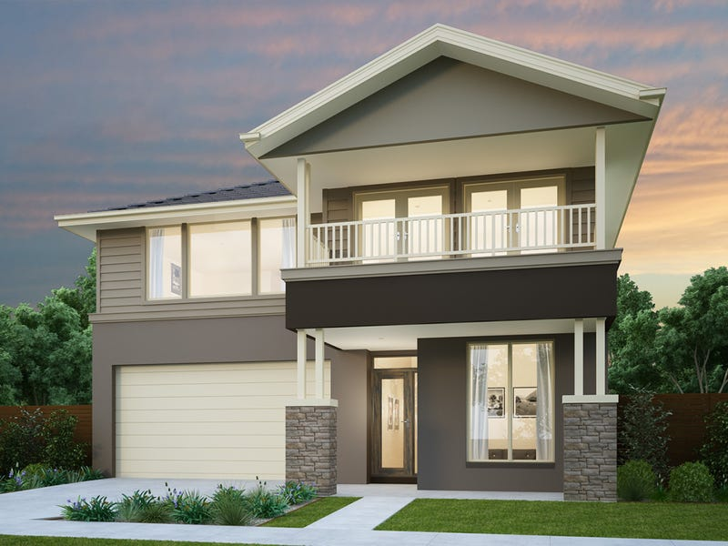 New house and land packages for sale in eynesbury vic 3338 for New home packages