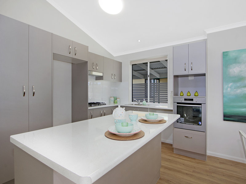 60/140 Hollinsworth Road, Marsden Park, NSW 2765