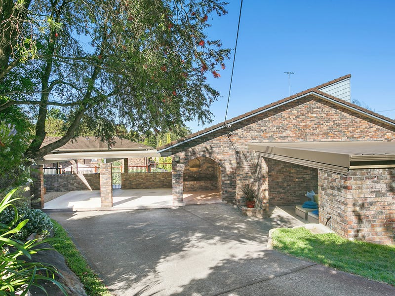 28 Marcella Street, North Epping, NSW 2121
